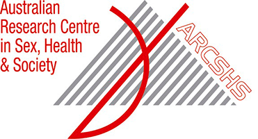 Australian Research Centre in Sex, Health & Society