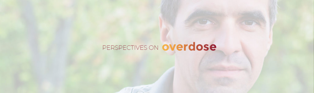 Perspectives on Overdose