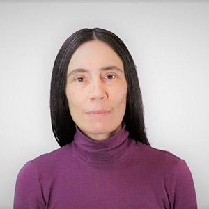 Dr. Suzanne Fraser